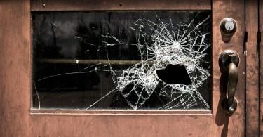 broken-1391025_960_720