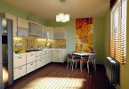 kitchen-416027_960_720