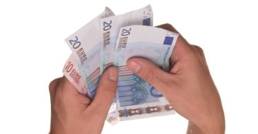 bankovky1