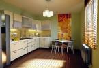 kitchen-416027_960_720